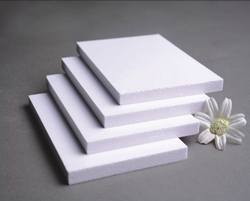 Switchboard Polycarbonate Sheets At Best Price In India