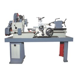 Lathe Machine Spares, Spindle Bore: 50 Mm, 1 Hp