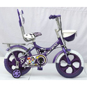 Rockstar Kids Bicycle