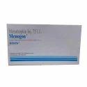 Menogon Menotropins Injection