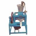 Kholu Machinery