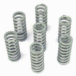 Mild Steel Industrial Compression Spring