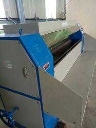 Roller Ironing Machine, 350 W