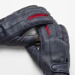 Driving Type Glove