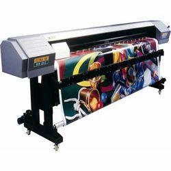 Digital Offset Printing Services
