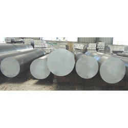 Mold Steel Bar