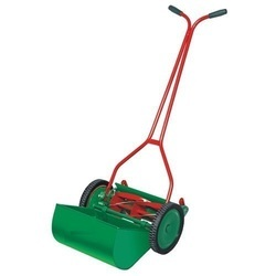 Manual Lawn Mower At Best Price In India