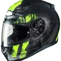 Snell Racing Helmets