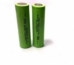 Roofer 2000mah  Lithium Ion Cell
