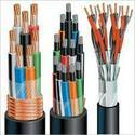 HT Power Cable