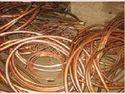 Copper Scraps