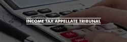 Case To Case Basis Tax Appellate Tribunal Consultants, Pan India, Application Usage: On Line Or Off Line