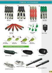 Fishing Boilie Accessories