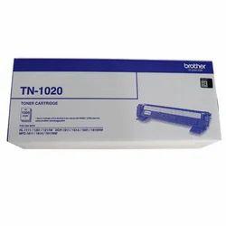 Brother TN1020 Laser Printer Toner Cartridge