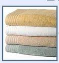 Jacquard Terry Towel