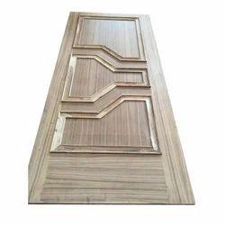 Stylish Designer Door