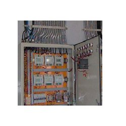 BMS and Automation in Air Conditioning