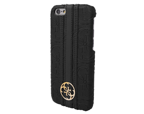 check out dea11 7ec97 Guess Mobile Covers - Guess - Cases For Iphone 6 6s 6 6s Retailer ...