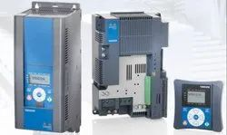 Vacon 20 series Variable Frequency Drive