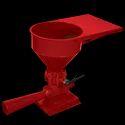 Industrial Venturi Hopper