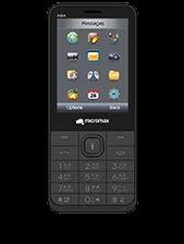 Micromax X904