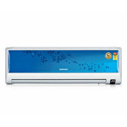 Electric Split Air Conditioner, For Office & Residential
