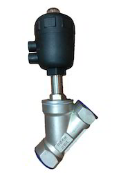 Y-Type Strainers Y41