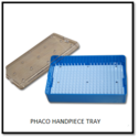Medical Trays
