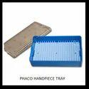 Medical Trays