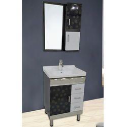 24 inch Free Standing Bathroom Vanities