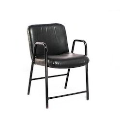 Arm Chair Renting
