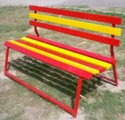 Benches ( SNS 601 B )
