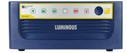 Luminous 650 Inverter