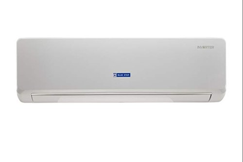 New Blue Star 1 TR Inverter Split AC, for Office, Model Number: IC312XATU/RBTU