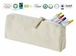 Sustainable Cosmetic  Bag