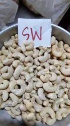 Cashew Nut  SW