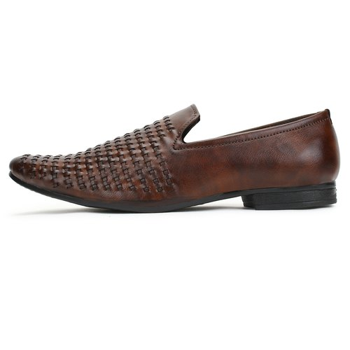 Mens Black Buwch Formal Shoes, Size: 4-10