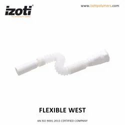 FLEXIBLE WEST LIGHT