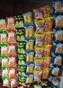 Snacks Foods