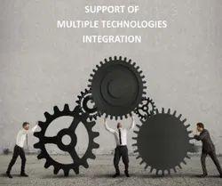Network Integration Service
