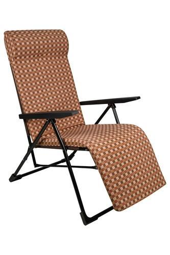 Folding Relax Chair At Rs 4999 Piece आराम वाली कुर्सी