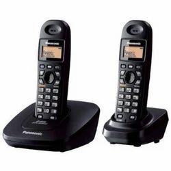Panasonic Cordless Phone KX-TG3612