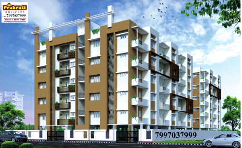 95cdaf90c2d 2BHK Flats (Apartments) in Kakinada Smart City in Bhanugudi Junction ...