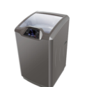 Top Loading Godrej Eon Washing Machine