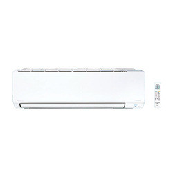Air Conditioner - Daikin Air Conditioner Service Provider
