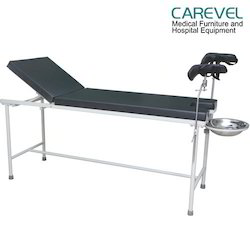 Gyane Examination Table