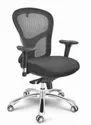 DF-880A Mesh Chair