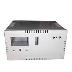 Manufacturing fabrication household electronic equipment