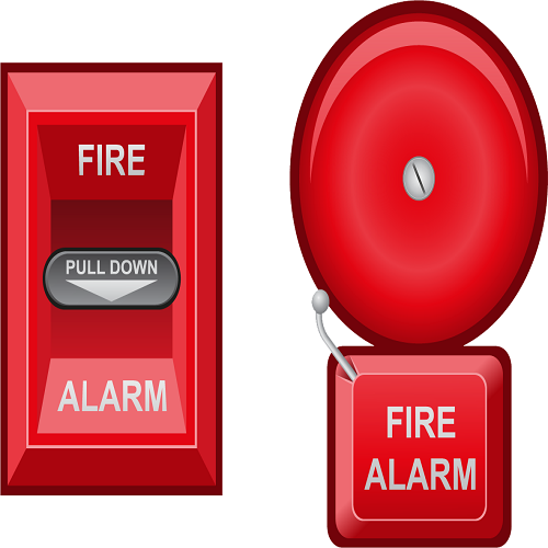 Fire protection accessories fire alarm system wholesale trader fire alarm system sciox Gallery