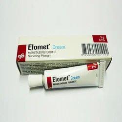 Elomet Cream 0.1%
